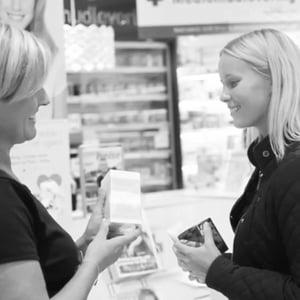 Klæder du dit butikspersonale godt nok på?