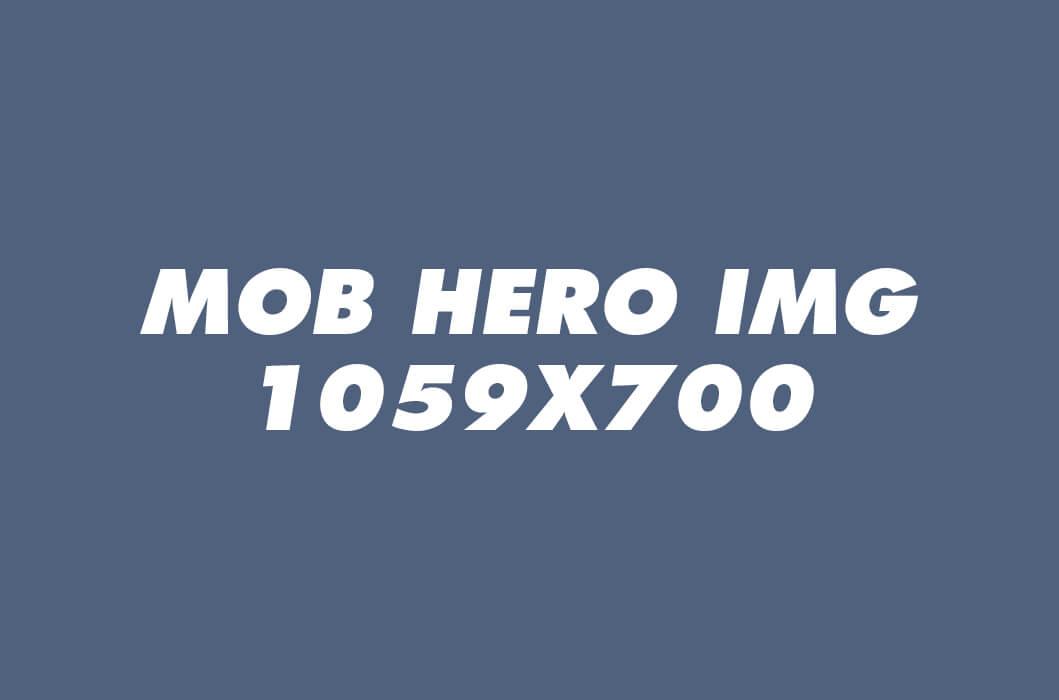 blog_hero_mob.jpg